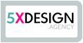 5X Design