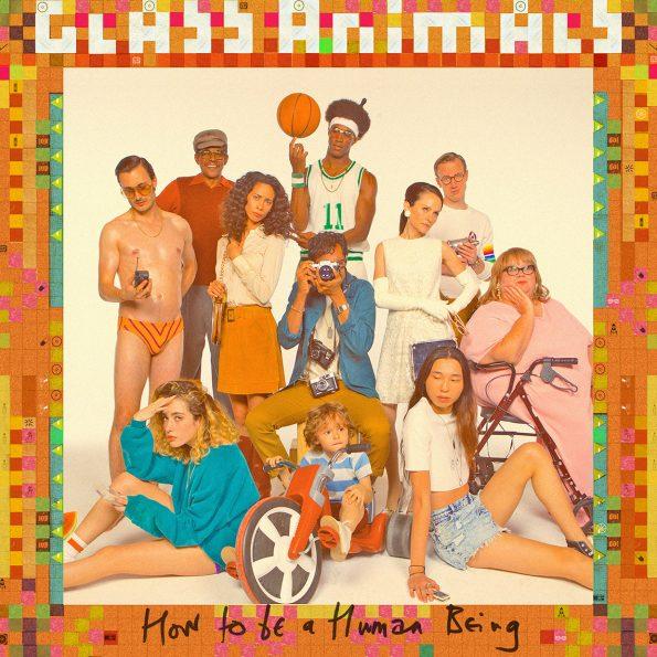 glass-animals-whole