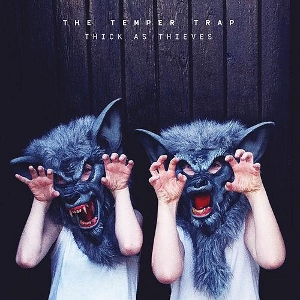 temper-trap-whole