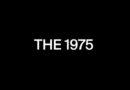 The 1975 at The O2  Friday, January 18th & Saturday, January 19th