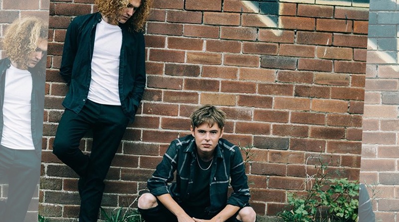 Seafret @ Islington Assembly Hall – Weds March 6th