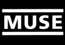 Muse @ The O2 on Saturday September 14th & Sunday 15th
