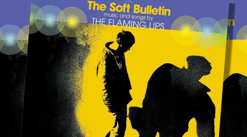 The Flaming Lips @ O2 Academy Brixton – Saturday September 7th