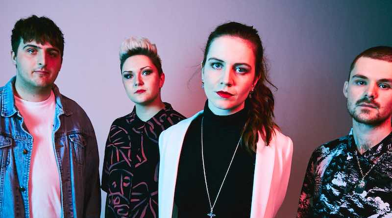 Communion Presents: Another Sky at Village Underground on Tuesday September 24th