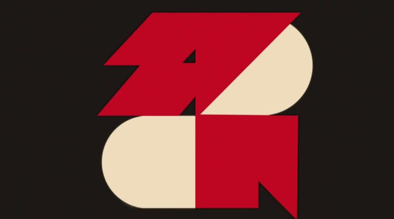 "Rockers Spoon release rare B-Side ""Shake It Off"", reissued on ""No Bullets Spent"""