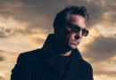 Richard Hawley at Roundhouse on Thursday October 17th