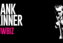 See Frank Skinner's Live Show: Showbiz @ Garrick Theatre from Mon Jan 13th – Sat Feb 15th!